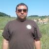 Николай, 37, г.Якутск