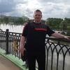 Алексей, 37, г.Алексин