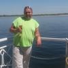 Алекс, 38, г.Михайловка