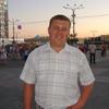 Сергей, 32, г.Бешенковичи