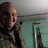 Славик, 37, г.Кременная
