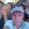 Виктор, 38, г.Элиста