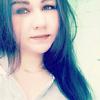 Mariya, 24, г.Ванино