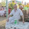 Владимир, 46, г.Россошь
