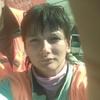 Тоня Триволь, 26, г.Тирасполь