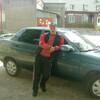 Алексей, 46, г.Орловский