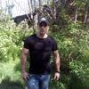Руслан, 31, г.Шахты