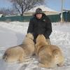 Евгений, 48, г.Старый Оскол