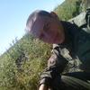 Валера Михайлов, 21, г.Красногвардейское