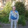владимир, 59, г.Миасс