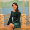 Гульназира, 31, г.Астана