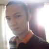 Fajar, 35, г.Джакарта
