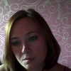 Ольга, 39, г.Хвойная