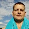 Сергей, 46, г.Петровск-Забайкальский