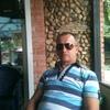 Сергей, 46, г.Тирасполь