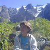 Елена, 53, г.Владикавказ