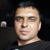 Fedor, 32, г.Тимашевск