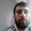 Антон, 26, г.Тараз (Джамбул)
