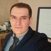 Эдгар, 29, г.Новосибирск