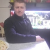 Anatolii, 30, г.Дублин