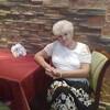 Нина, 67, г.Шахтинск