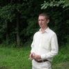 Денис, 30, г.Обухов