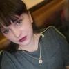 Карина, 23, г.Нижнеудинск