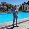Хисрав, 29, г.Душанбе