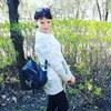 Анна Крахмаль, 32, г.Рени