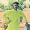 omkar, 19, г.Мумбаи
