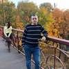 Геннадий, 51, г.Солигорск