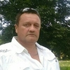 Сергей, 61, г.Пружаны