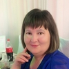 Alima, 40, г.Костанай