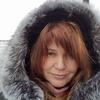 Yulia Pole, 47, г.Нью-Йорк