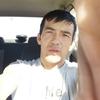 аслан кожа, 40, г.Сатпаев