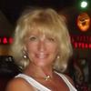 лилия, 46, г.Москва