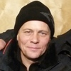 Евгений, 48, г.Зеленогорск (Красноярский край)