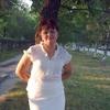 Светлана, 49, г.Ковернино