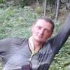 Олександр Кушнірук, 45, г.Дубно