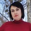 Тамара, 36, г.Ромны