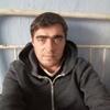Гена, 44, г.Флорешты