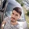 Амир, 29, г.Гулистан