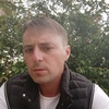 Александр, 31, г.Ессентуки