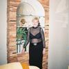 Наталья, 56, г.Горишние Плавни