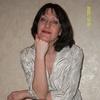 Елена, 44, г.Камышин