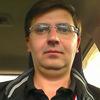 иван михайленко, 37, г.Екатеринбург