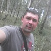 Артемий, 29, г.Екатеринбург