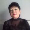 Ирина, 54, г.Кузнецк