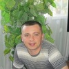 Денис, 33, г.Новогрудок