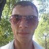 Николай, 33, г.Заинск